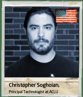 Christopher Soghoian_300x355_polaroid