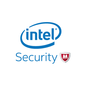 Intel Securitylogo