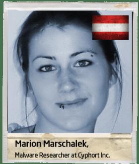 1 Marion Marschalek_300x355_polaroid