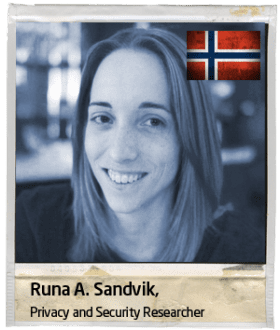 1 Runa Sandvik_300x355_polaroid