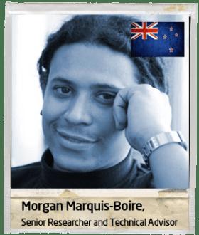 Morgan Marquis-Boire_300x355_polaroid