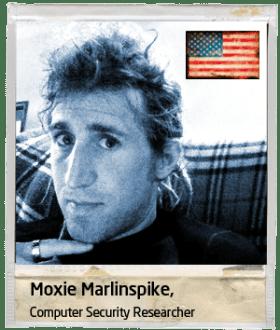 Moxie Marlinspike_300x355_polaroid