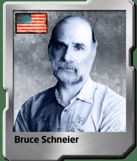 NGT15_Bruce Schneier_300x355