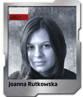 NGT15_Joanna Rutkowska_300x355