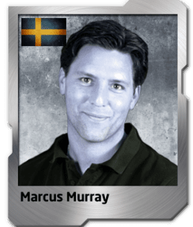NGT15_Marcus Murray_300x355