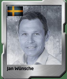 NGT15_Jan Wünsche_300x355