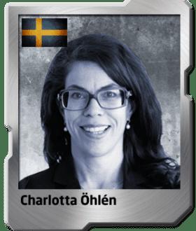 NGT15_Charlotta Öhlén_300x355