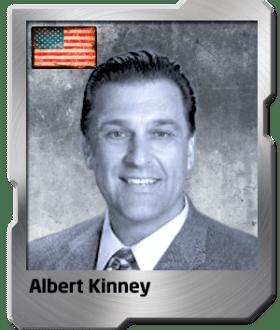 NGT15_Albert Kinney_300x355