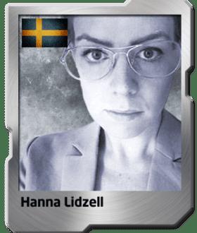 NGT15_Hanna Lidzell_300x355