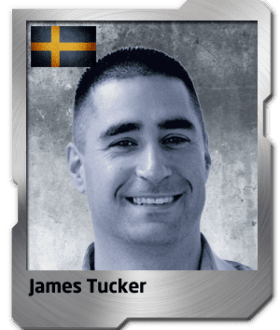 NGT15_James Tucker_300x355