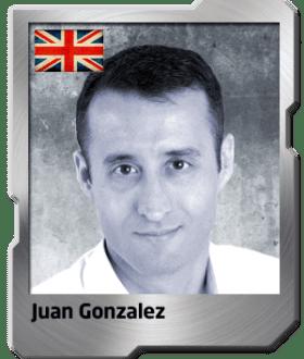 NGT15_Juan Gonzalez_300x355