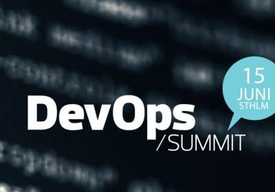 DevOps-Summit_Header-1920x470