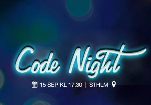 CodeNight-6_header
