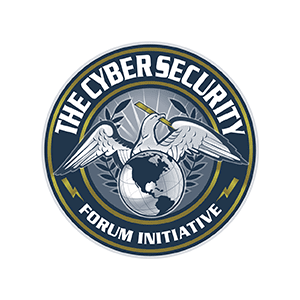 The Cyber Security Forum Initiative (CSFI)logo
