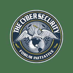 The Cyber Security Forum Initiative (CSFI)logo