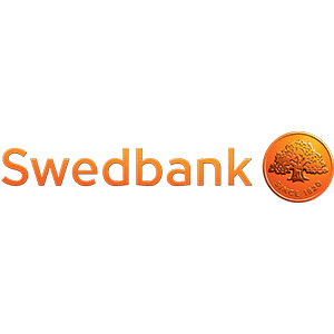 Swedbanklogo